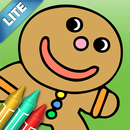 Coloring Book 8 Lite: Fairy Tales APK