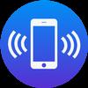 Phone Finder for Alexa 圖標