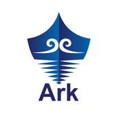 Ark-CDC Mobile icon