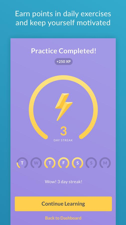 DataCamp - Learn R, Python & SQL coding for Android - APK Download