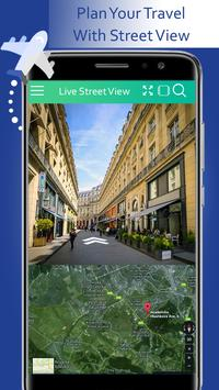 Live Street View screenshot 10
