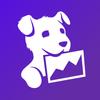 Datadog simgesi