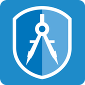 Kadastr RU иконка