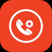 Auto Call Recorder Free icon