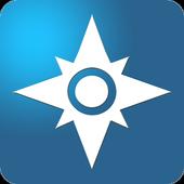 Datakora icon