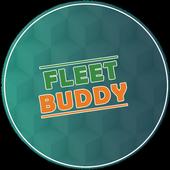 Fleet Buddy icon
