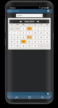 Dataprius Mobi screenshot 2