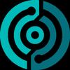 Formularios DataScope icône