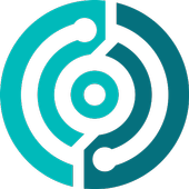 Icona Formularios DataScope