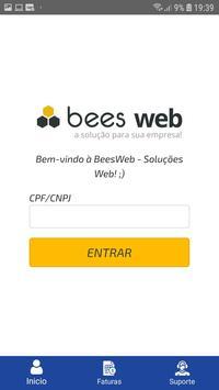 Portal RR Informática screenshot 3