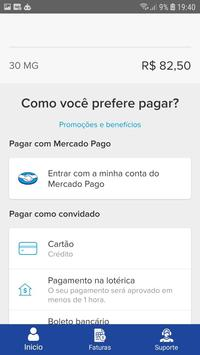 Portal RR Informática screenshot 6