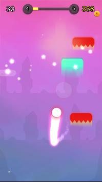 Dash Valley Infinite screenshot 1