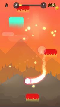 Dash Valley Infinite screenshot 2