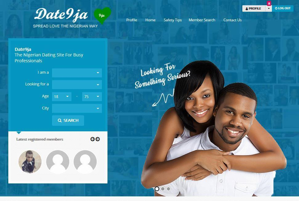 dating app for black professionals