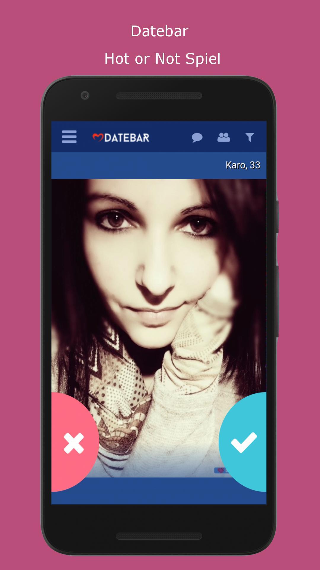 kárá johka speed dating maura singelklubb