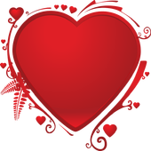 LoveHere icon