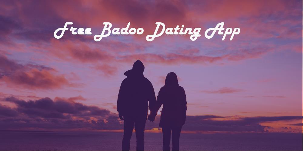 badoo rencontres en ligne apk site de rencontre pub