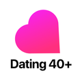 DateMyAge: Dating for mature singles