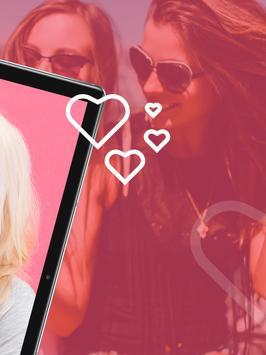 Finden Sie Ihre Liebe kostenlos Dating Altersgesetz datiert