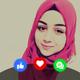 ارقام بنات للتعارف - Fridaychat APK image thumbnail