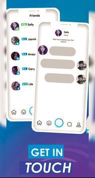 Video Call Advice screenshot 3