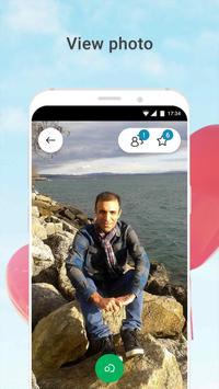 Dating.com: meet new people screenshot 4