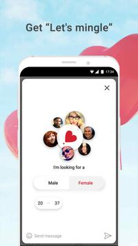 Dating.com: meet new people screenshot 6