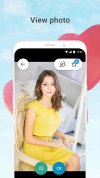 Dating.com: meet new people screenshot 2