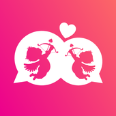 Cupizo icon