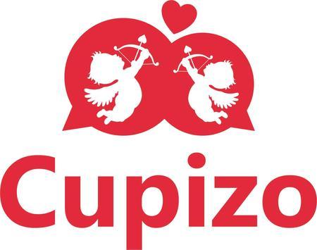 Cupizo poster