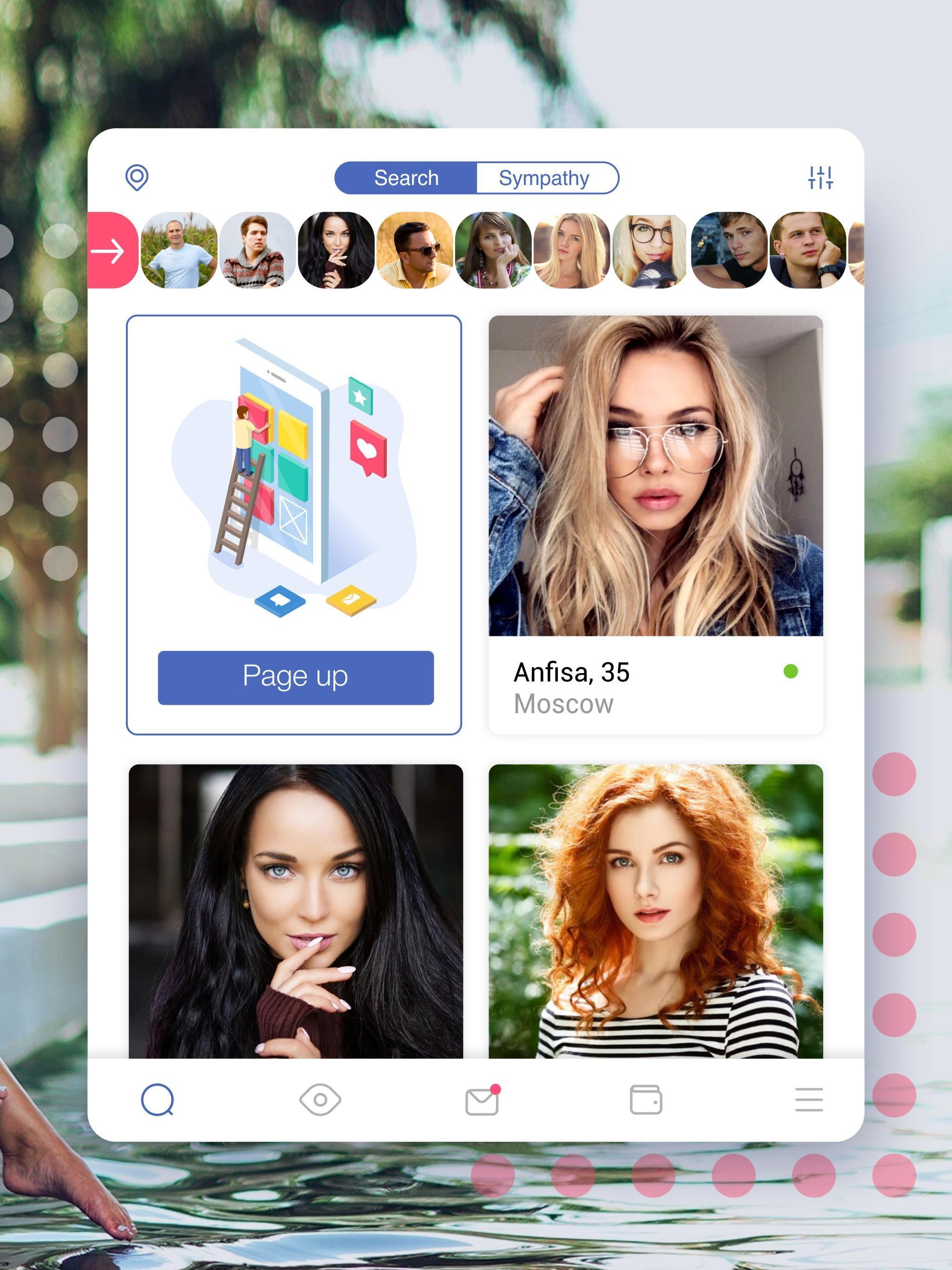 Dating-free.ru samsung smart hub keeps updating