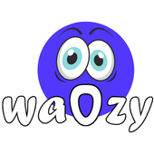 Waozy icon
