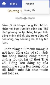 The Gioi Hoan My screenshot 2
