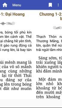 The Gioi Hoan My screenshot 3