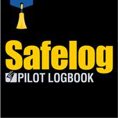 Safelog 圖標