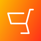 Shopping List - Buy Together icon