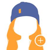 Dollify иконка