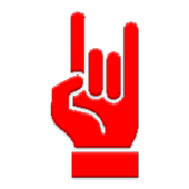 Heavy Metal Tyrant icon