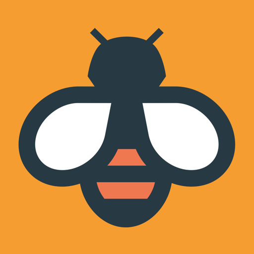 Download Beelinguapp: Learn Languages Music & Audiobooks For Android