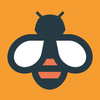 Beelinguapp ícone