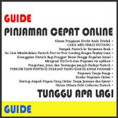 Cara Pinjaman Cepat(Guide) icon