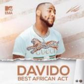 Best of Davido icon