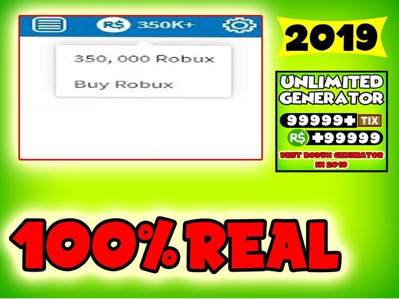 Free Robux Real 2019 لم يسبق له مثيل الصور Tier3 Xyz