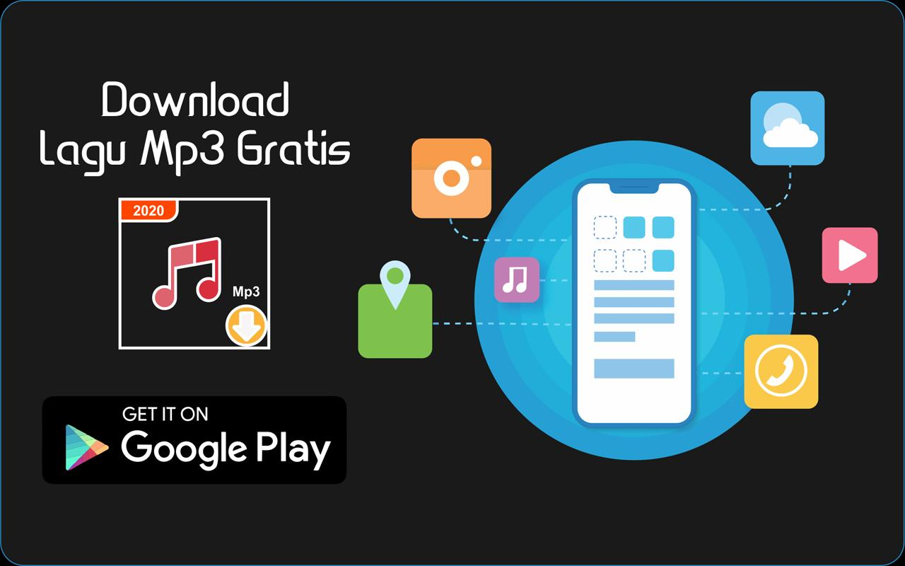Cara Download Lagu Mp3 For Android Apk Download