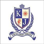 KAY JAY SCHOOL icon
