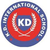 KD International School icon