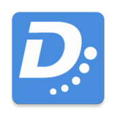 Daxium-Air icon