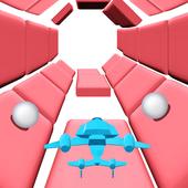 Plane Twist icon