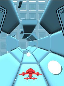 Plane Twist screenshot 10