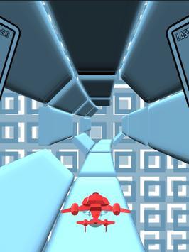 Plane Twist screenshot 21